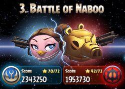 BattleofNaboo
