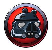 File:Shadowtrooper.png