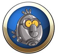 File:SilverC-3PO.png