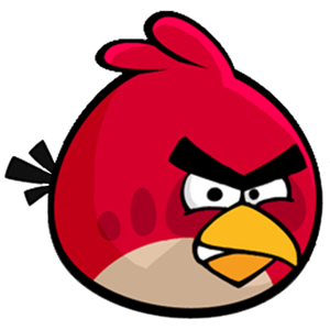 Archivo:Angry-Birds-1-.png