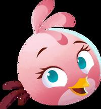 ABPop Stella Character