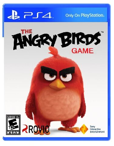 File:Angrybirdsps4.jpg