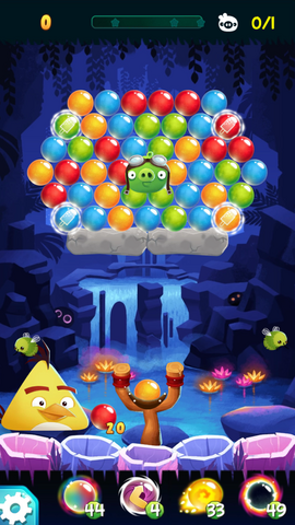 File:Angry Birds POP! Level 19 (Mobile).png