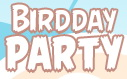 File:Birdday Party Ep.jpg