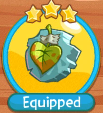 File:Leaf shield.jpg