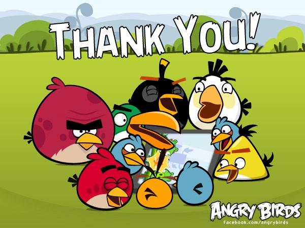 File:Angry Birds update voting.jpg