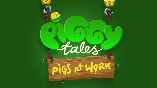 File:Piggy Tales PAW.jpg