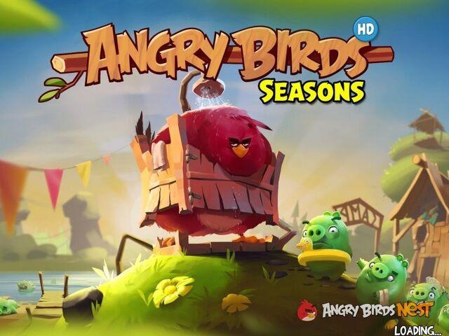 File:Angry-Birds-Seasons-Summer-Camp-Loading-Screen-768x576.jpg
