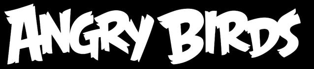 File:AngryBirdsLogo2015.png