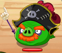 File:Undead Pirate.png