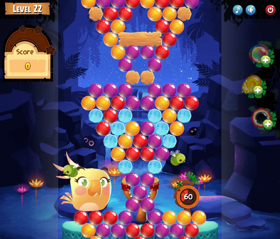 File:ABPop Level 22-3.png
