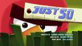 Thumbnail for version as of 15:19, November 27, 2014