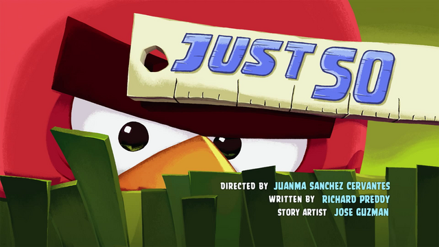 File:ABToonsS2EP7TitleCard.png