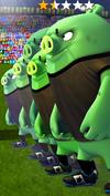 ABFootball Pigs