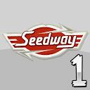File:SpeedTweakerTransparent.png
