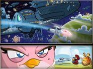 BN BS Comic 1