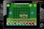 Bad-Piggies-Fisrt-Look-G4-Episode-Sand-box-Vehicle-Creation-Screen