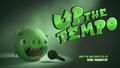 Thumbnail for version as of 15:44, September 12, 2014