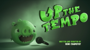 PTales-Up the Tempo=Titlecard-on-Toons.TV