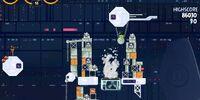 Cloud City 4-26 (Angry Birds Star Wars)