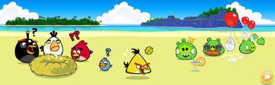 Surf and Turf - ролик 1.jpg