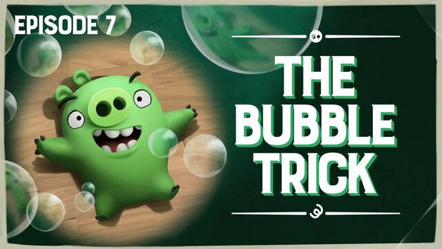 File:The Bubble Trick TC.jpg