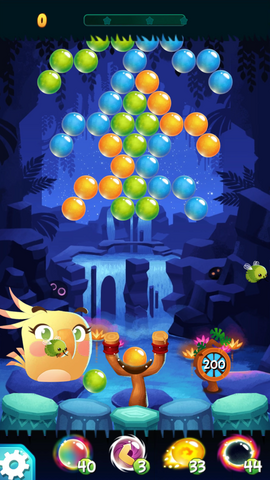 File:ABPop Level 17-6 (Mobile).png