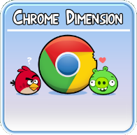 Chrome Dimension.png