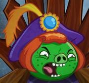File:Prince Porky Throne.jpg