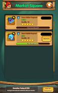 ABAceFighter Guild6