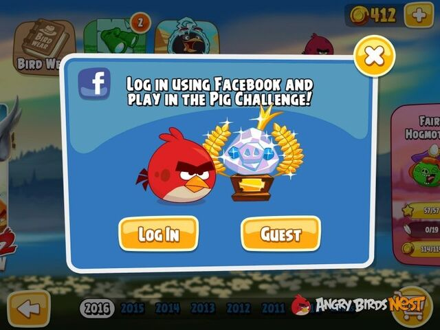 File:Angry-Birds-Seasons-Summer-Camp-Pig-Challenge-768x576.jpg