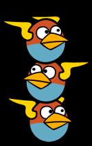 File:134px-Blue birds.png