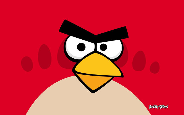 File:Angry-birds-red-bird.jpg