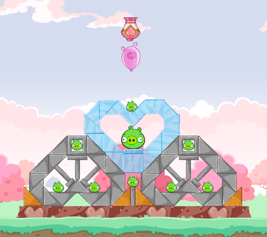 File:Angry Birds FB Pic 19.png
