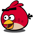 Red shocked 3.png