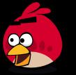 Berkas:Red shocked 3.png