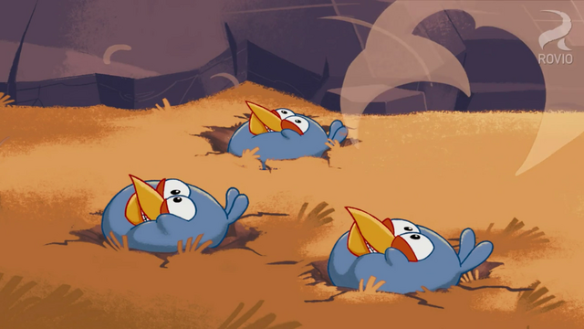File:Do As I Say! Blues Stuck In Ground.PNG