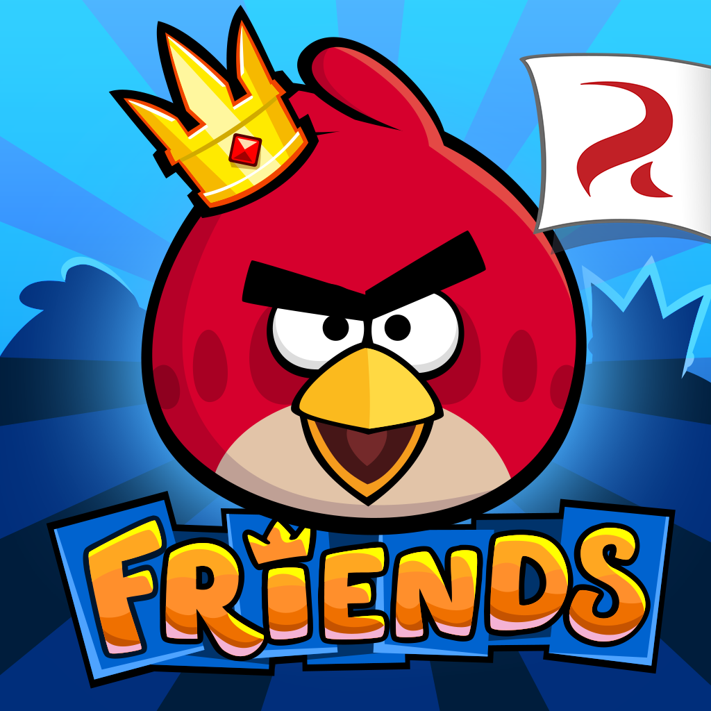 File:ABfriends icon.png
