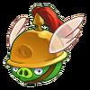 ABAceFighter Pig11