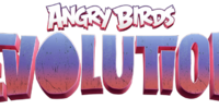 Angry Birds Evolution/Achievements