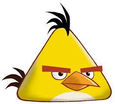 File:Chuck angry birds.jpg