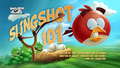Thumbnail for version as of 09:20, June 4, 2013