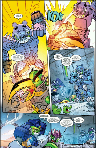 File:ABTRANSFORMERS ISSUE 2 PAGE 14.png