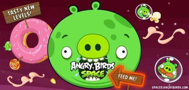 File:Angry-Birds-Space-Utopia-642x306.jpg