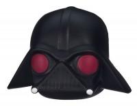File:A2485-ABSW-Foam-Flyer-Darth-Vader.jpg