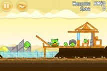 File:Angry-Birds-Mighty-Hoax-5-10-213x142.jpg