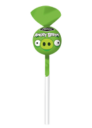 Angry.birds.lollipop2