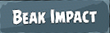 BeakImpact