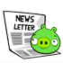 Archivo:MainMenu Button NewsLetter.png