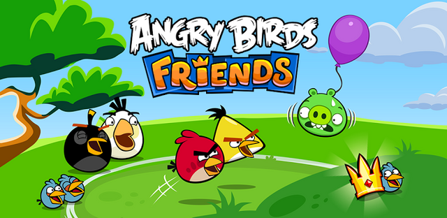 File:ABfriendsGplay.png